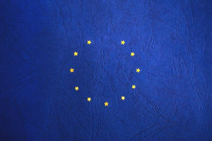 Challenges facing the European Union in 2017