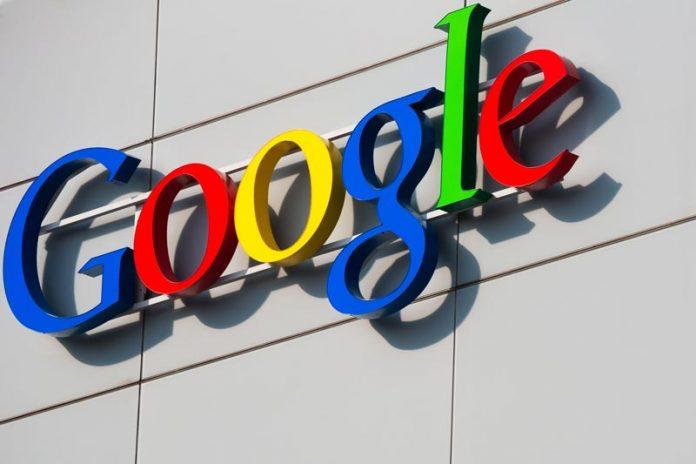 Google Announces London Headquarters