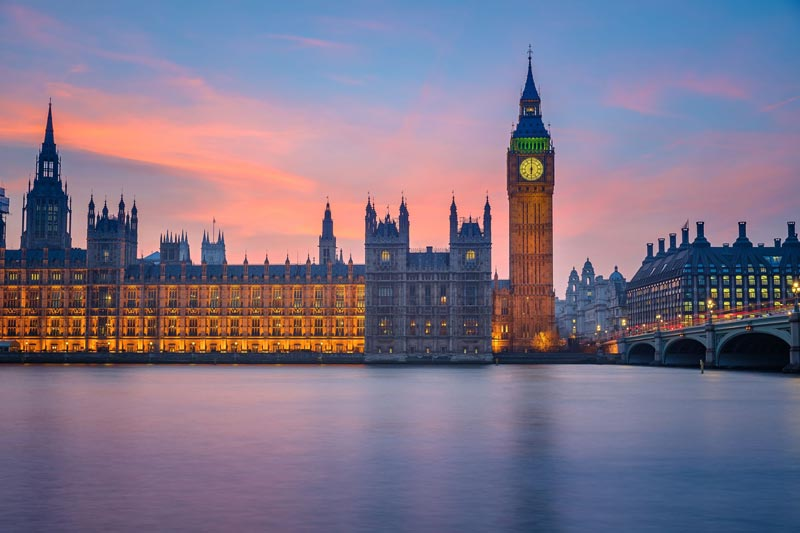 Growing the City of London and Westminster post-Brexit