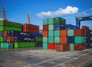 Major Export Sectors for Goods