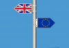 BBA View on an Orderly Exit From the EU