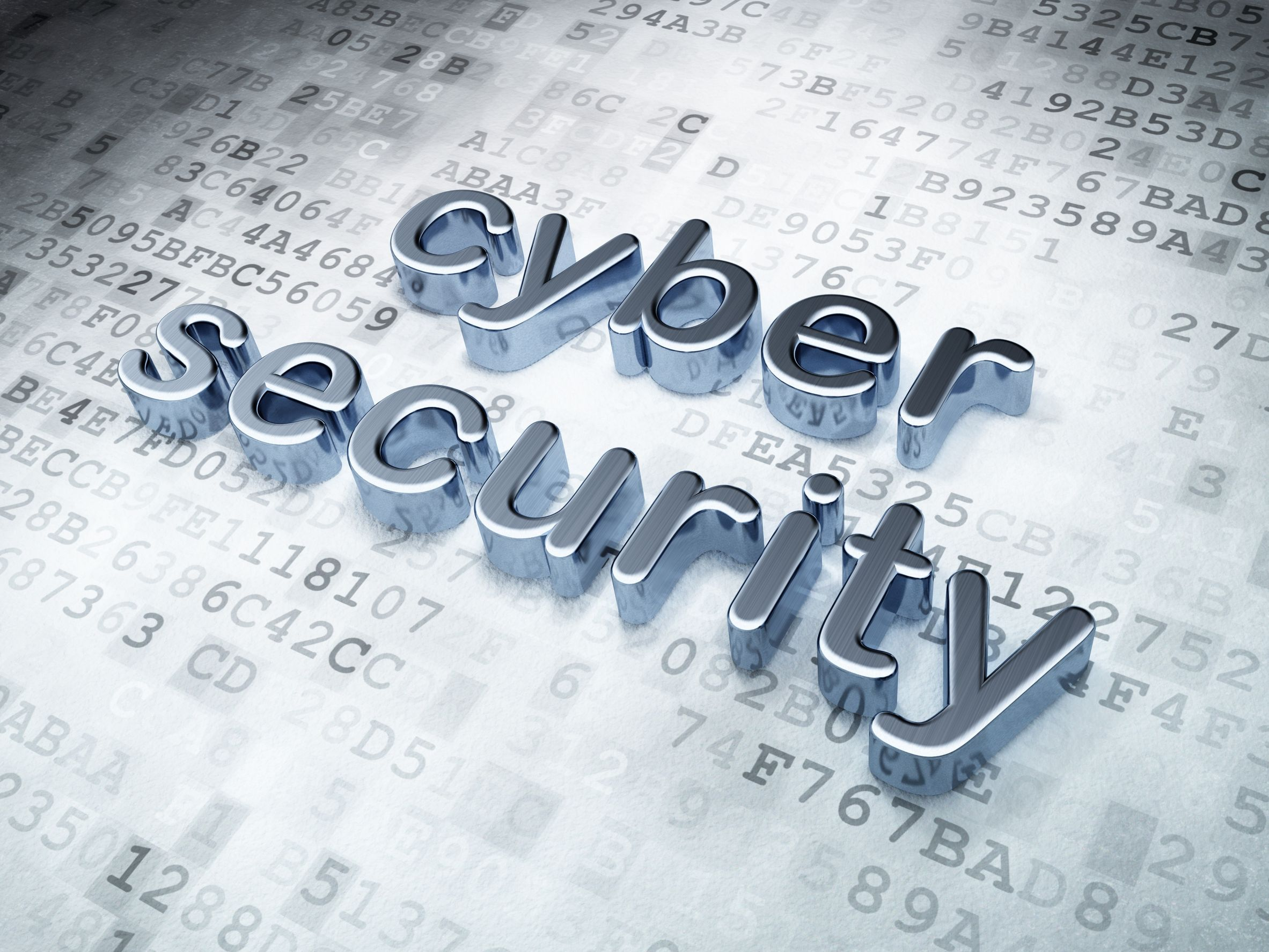 Cyber Security Challenges