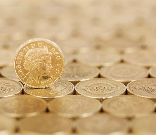 Insurance Market Provides Brexit Negotiations Wish-List