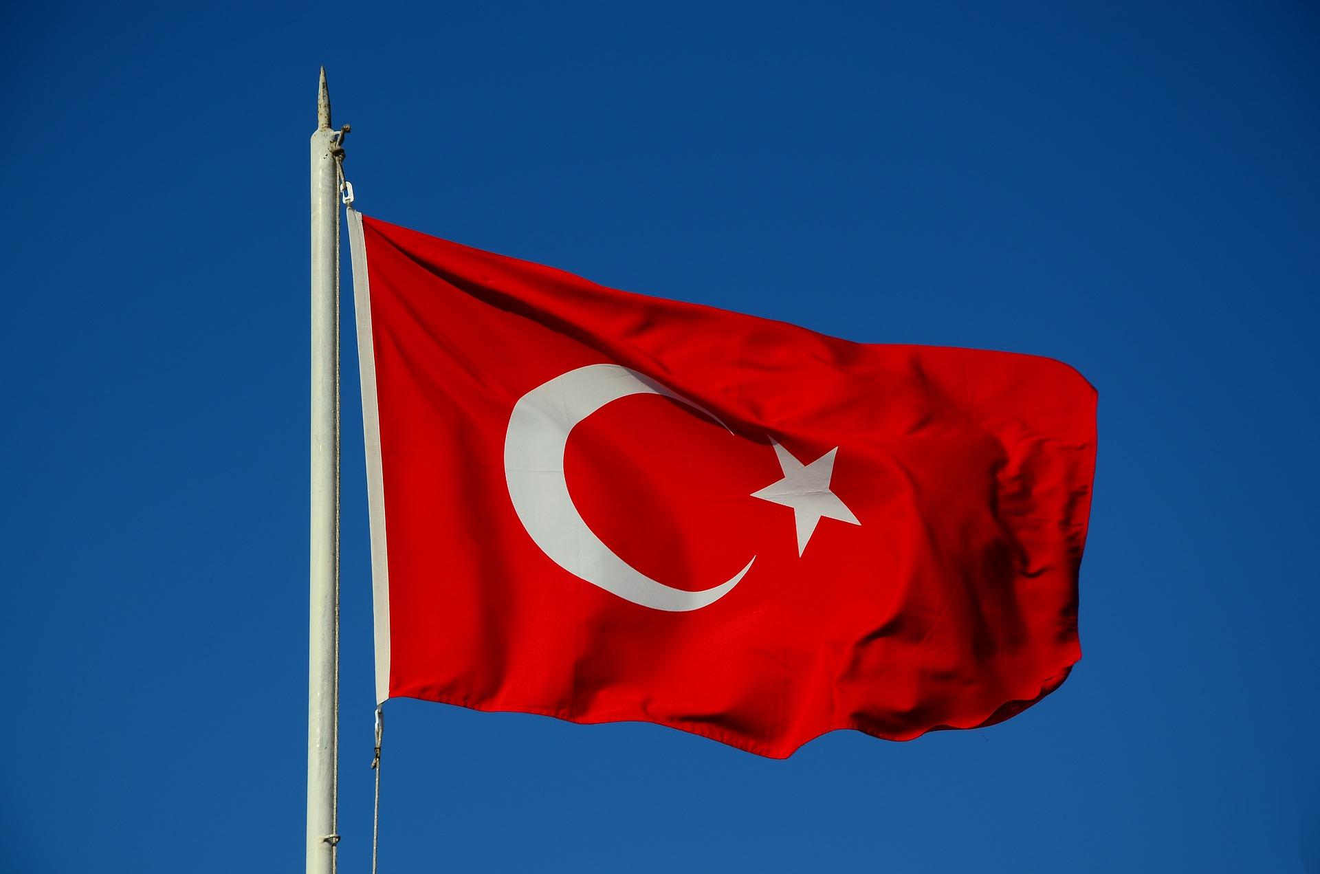 Trade with Turkey