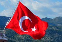 Turkish British Chamber of Commerce